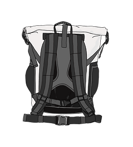back-drybag-cooler-backpack - 30L.png
