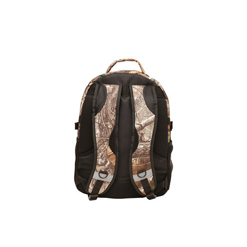 Optivate RT18 Backpack - Realtree Edge Camo