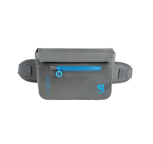 Optixtreme Waist Pack