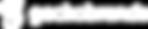 geckobrands-logo-lite-header.png