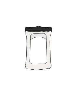 back-float-phone-drybag.png