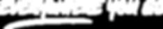 geckobrands-tagline.png