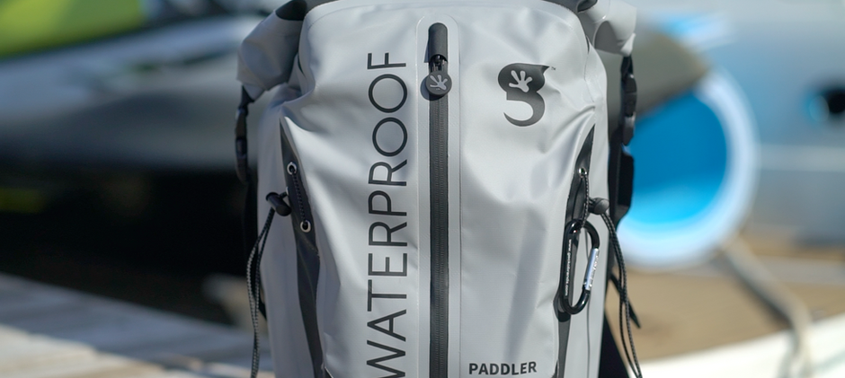 bag in pier .png