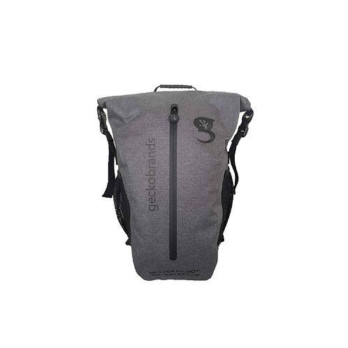 Coastal Backpack
