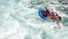 rafting_839478.jpg