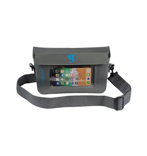Optixtreme Phone Tote