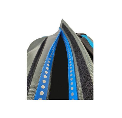Optixtreme Hydroner 20L Waterproof Backpack