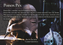 Poison Pen.jpg