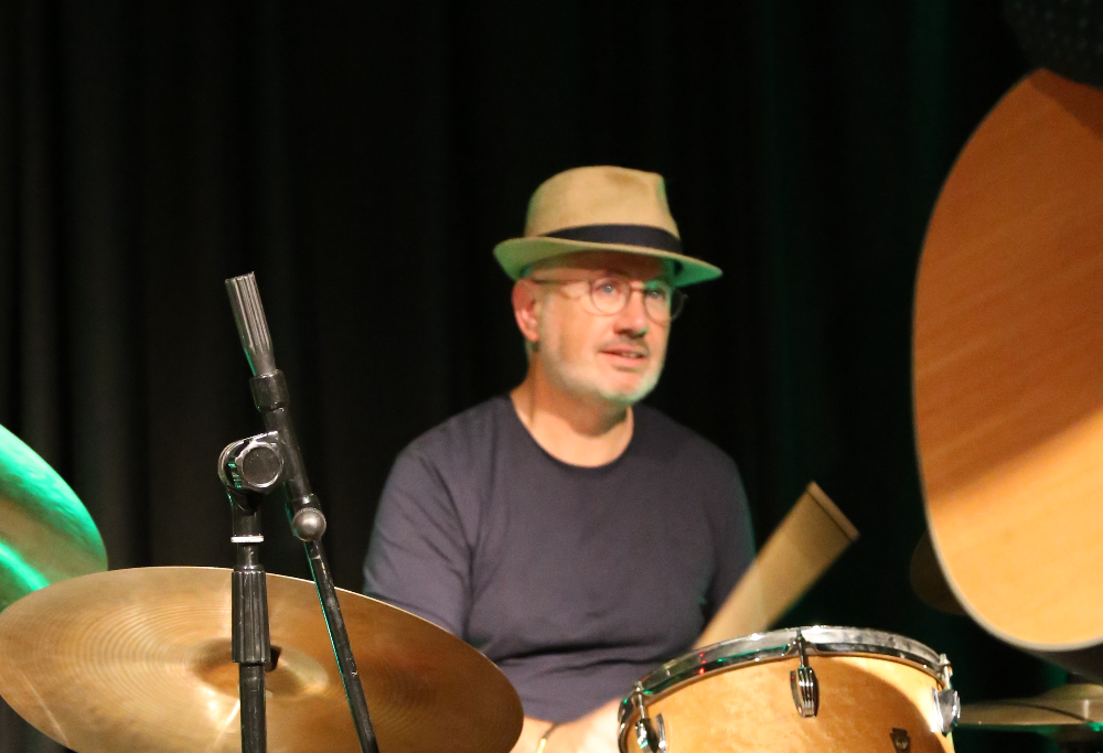 Paul Boniface