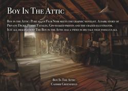 Boy In The Attic.jpg