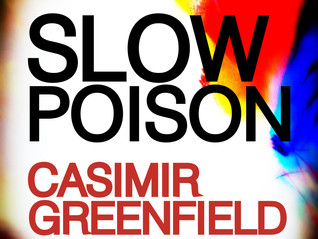 Slow Poison: The Reviews