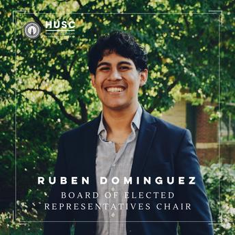 Ruben Dominguez