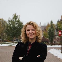 Tara Westerlund