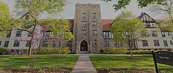 residence-halls-manor_edited.jpg
