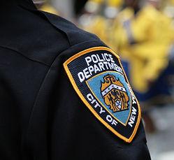 Police%20Patch_edited.jpg