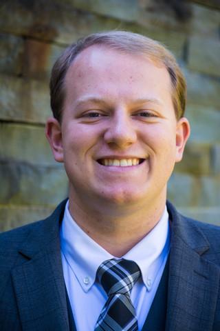 Liam Davis Temple