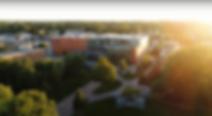 Screen Shot 2020-06-16 at 1.14.16 PM.png