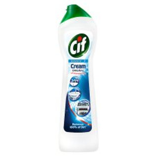 Cif Original Cream 500 ML
