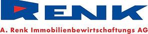 Renk_Logo_2.jpg
