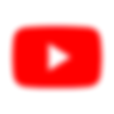YouTube-icon-SVG (1).png