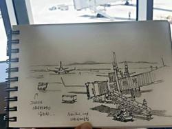 나하국제공항