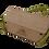 Thumbnail: Plantd Infini-Edge Hang System