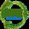 GPX Logo 2 Trans_LogoS_300.png