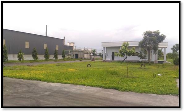 Nhà máy   Dầu FOR   Dầu Cao Su   Dầu Đốt Lò Giá Rẻ   Dầu Nhiệt Phân   Dầu Sinh Học   Giải Pháp Xanh Bình Phước