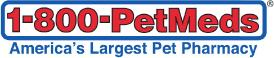 petmeds logo.png