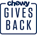 chew gives back.png