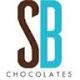 sweet bella logo.png