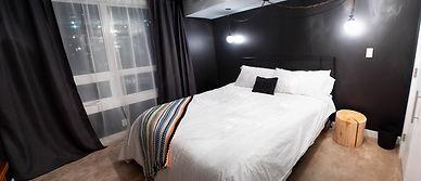Bedroom Pano.jpg