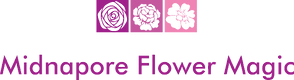 midnapore flower magic logo.png