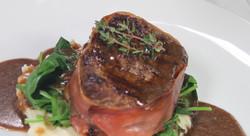Steak_001