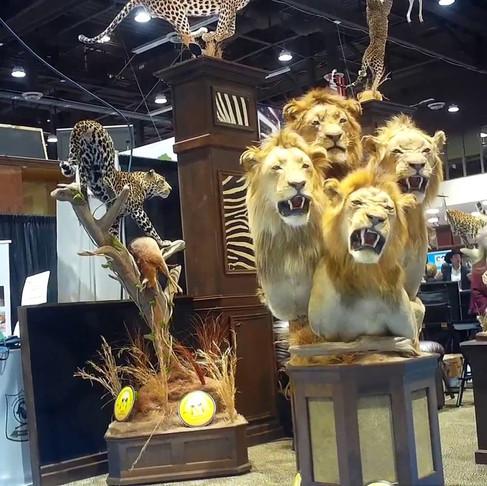 Pro-Animal Candidates, Joe Biden and Kamala Harris, Janis Dardaris, 2021 Hunting Convention, DNWR...
