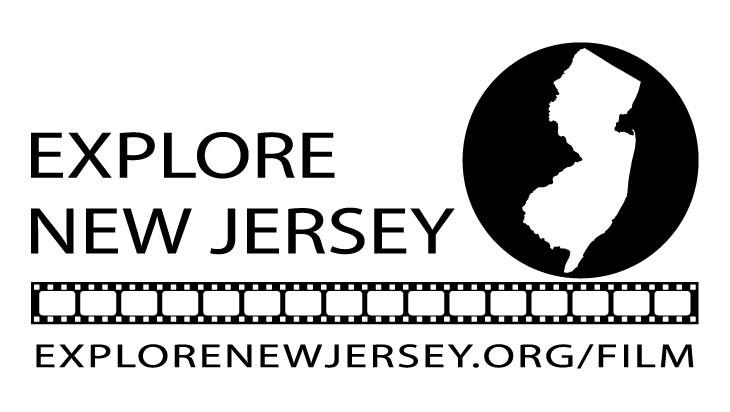 Explore New Jersey Film