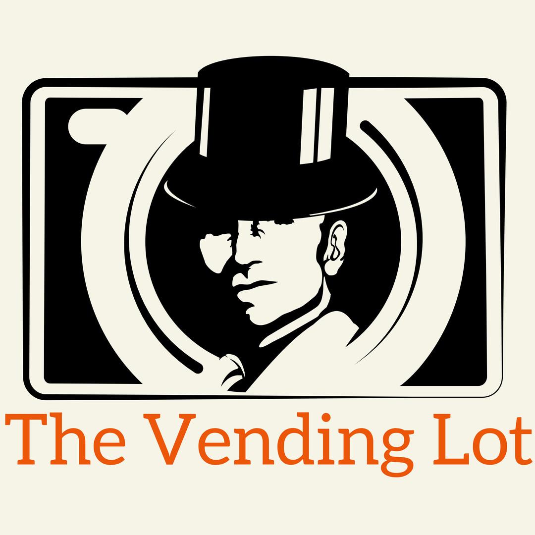 The Vending Lot