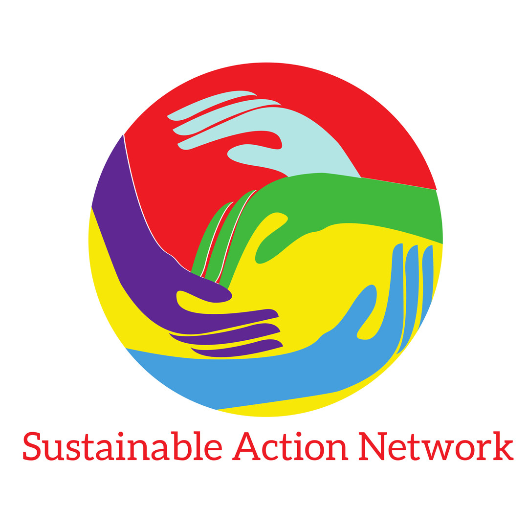 Sustainable Action Network (SAN)