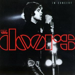 Remembering the life of Chad Gunther at Live Jam 107 with a block of the The Doors Live playing now!