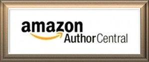 button-Gaill-Blackburn-author-central-30