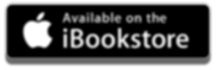 available-on-the-ibook-store.png