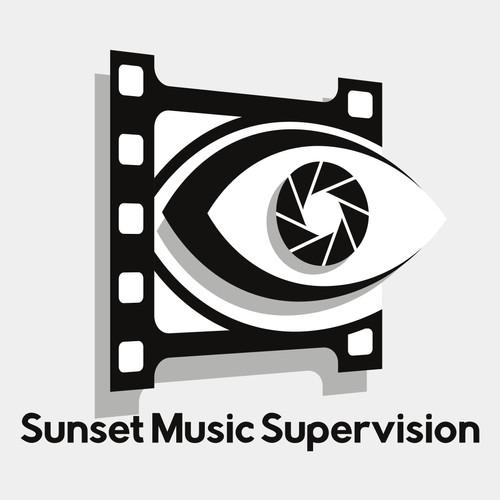Sunset Music Supervision & Publishing Co.