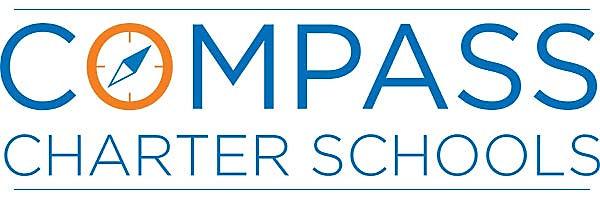 kfsn-Compass_Logo_Blue.jpg