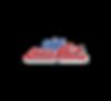 insulfluf logo.png