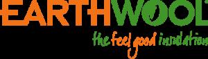 earthwool_logo-300x85.png