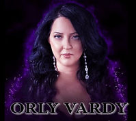 ORLY VARDY 1.JPG