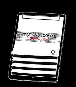 menu-drawing-d.jpg