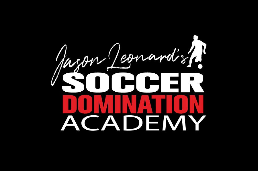 www.soccerdomination.com