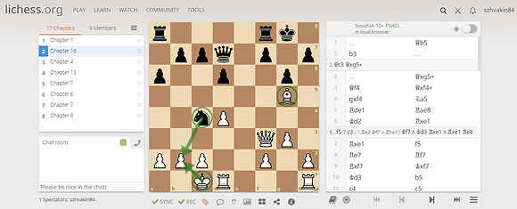 lichess.png