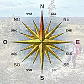 600px-compass_rose_french_north-svg__edi
